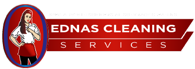 Ednas Cleaning Services